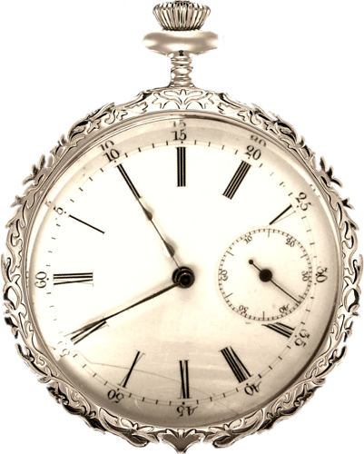 Lilasyesteryear memorieselmt 9g lost time pinterest lilasyesteryear memorieselmt 9g clock facesvintage aloadofball Choice Image