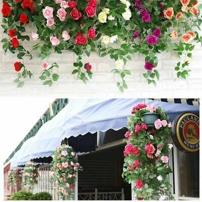 37.4 Artificial Fake Silk Rose Flower Ivy Vine Leaf Garland Wedding Home Decor #fashion #home #garden #homedcor #floraldcor (ebay link) #leafgarland 37.4 Artificial Fake Silk Rose Flower Ivy Vine Leaf Garland Wedding Home Decor #fashion #home #garden #homedcor #floraldcor (ebay link) #leafgarland 37.4 Artificial Fake Silk Rose Flower Ivy Vine Leaf Garland Wedding Home Decor #fashion #home #garden #homedcor #floraldcor (ebay link) #leafgarland 37.4 Artificial Fake Silk Rose Flower Ivy Vine Leaf #leafgarland