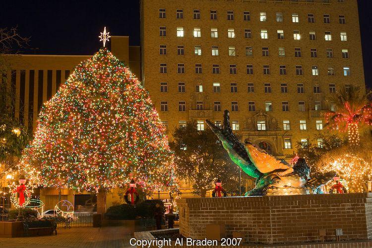 Christmas lights · Christmas Lights El Paso ... & Christmas Lights El Paso   Christmas Ideas   El Paso TX   Pinterest ...