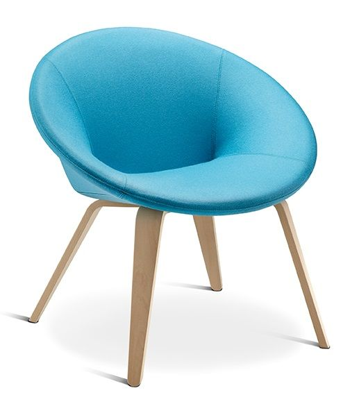 Austen Circular Chair   Product Page: Http://www.genesys Uk