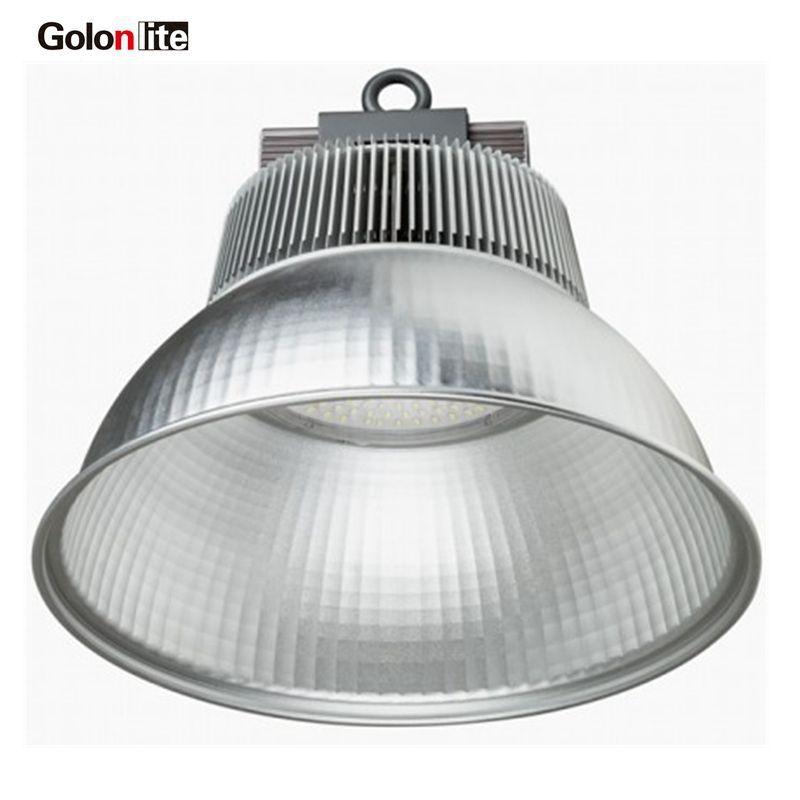 150w 100w Led High Bay Light With Dome Reflector 90d 60d 120d 45d 130lm W New Led Highbay Light Meanwell Driver L Bay Lights High Bay Lighting Low Bay Lighting