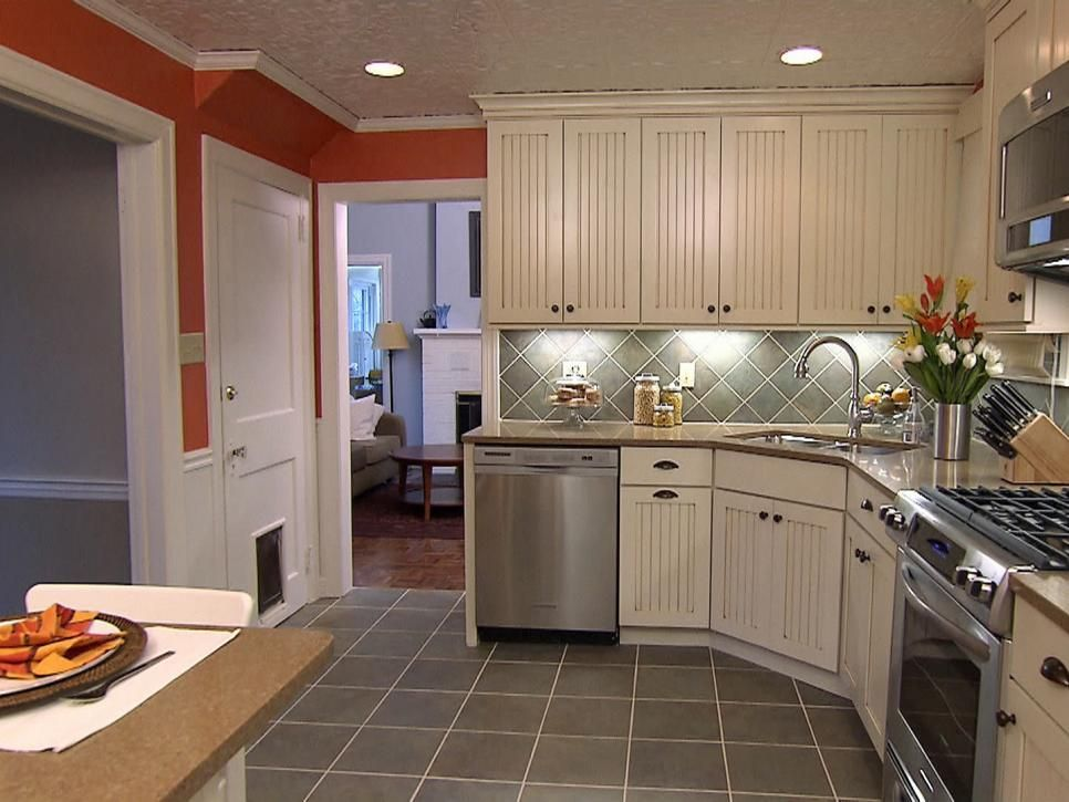 Cabinets From Kitchen Impossible Kitchen Cabinet Layout Kitchen