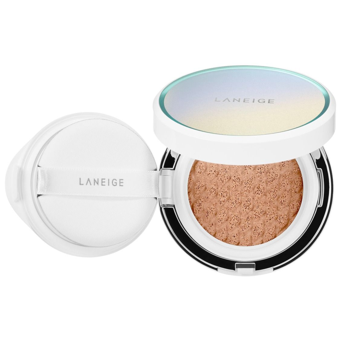 Image result for Laneige New BB Cushion Pore Control 15g+Refill 15g SPF50+ PA+++