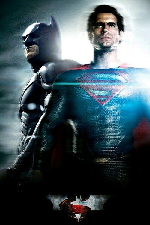 Explore Batman Party Vs Superman And More