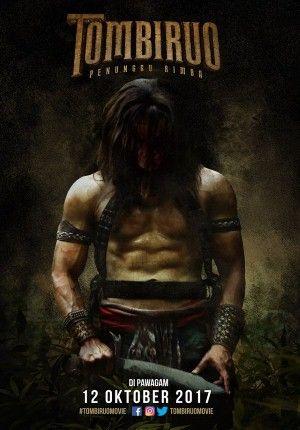 Download Film Aquaman Full Movie Subtitle Indonesia : download, aquaman, movie, subtitle, indonesia, Update, Terbaru