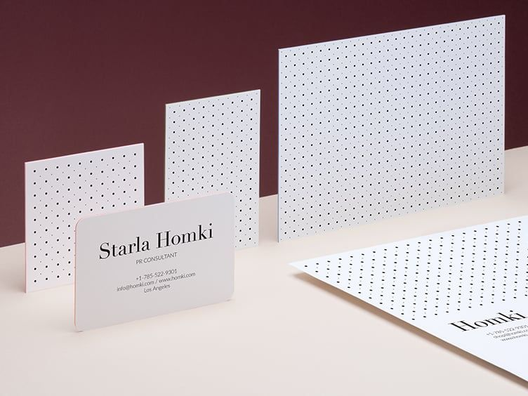 Luxury Business Cards Extra Thick Premium Business Cards Luxe Business Cards Printing Business Cards Thick Business Cards