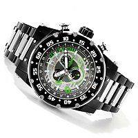 Shopnbc com watches