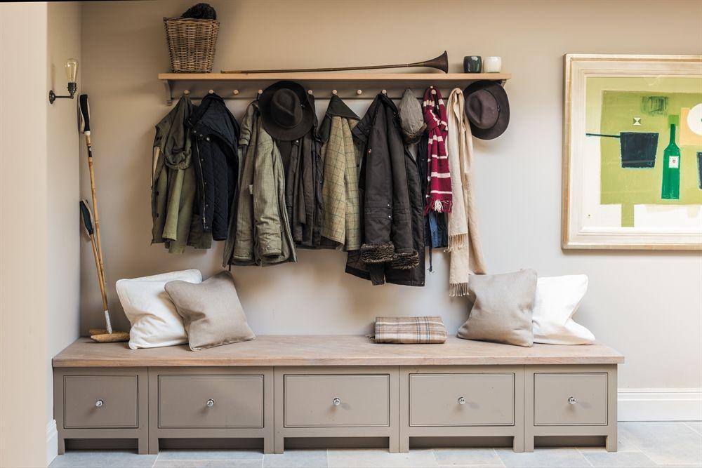 suffolk 6ft coat rack furniture hallway furniture hallway rh pinterest com