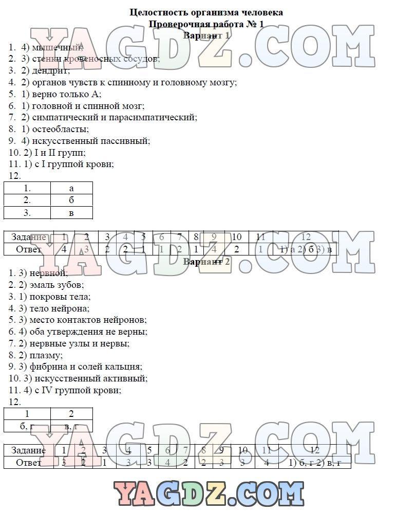 Гдз по алгебре 7 класса с.а теляковского 19 издание