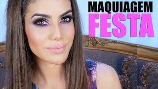 Camila Coelho - YouTube