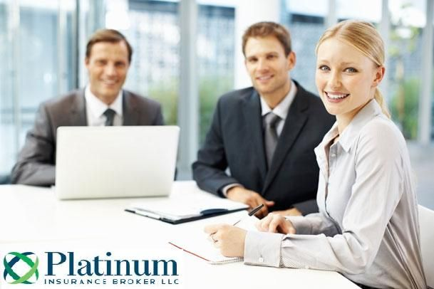 Commercial Insurance Brokers >> Platinum Insurance Broker Is A Leading Commercial And Personal