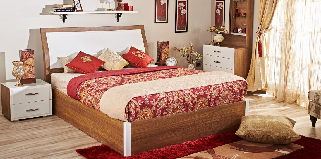 The most awaited sale, get up to 50 off on furniture