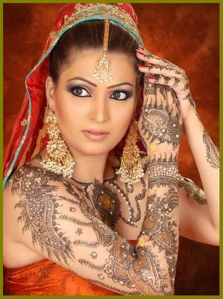 India Henna Indian Bridal Jewelry Faces Of Indya Why I Louve