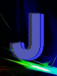 Free Letter J Download Wallpaper Free For Mobile Phone _letter_j Jpg