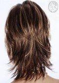 Photo of 15 ideas haircut short choppy shag hairstyles