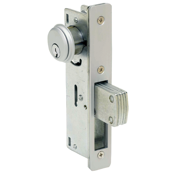 Commerical Door Locks There Are Some Great Alternatives For Sliding Glass You Could Use To Keep Your D