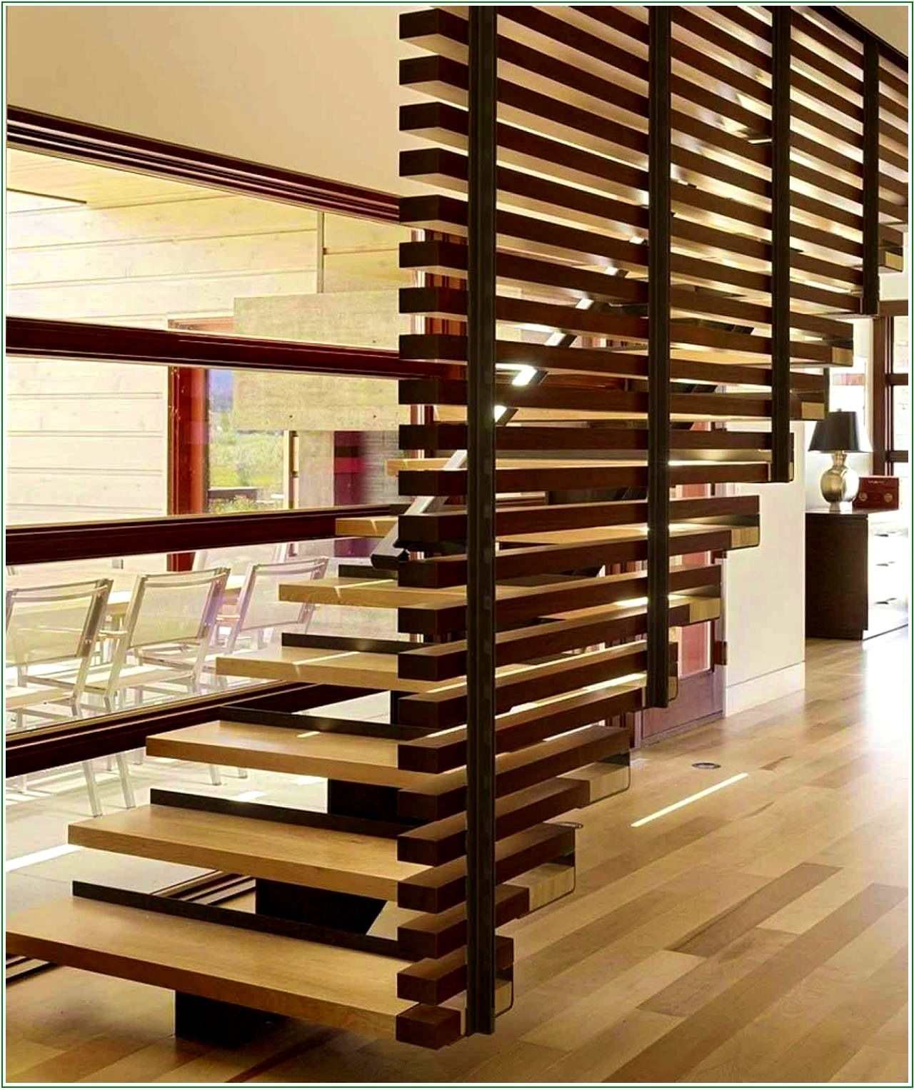 Furniture Splendid Wooden Staircase Design Ideas Making Stairs Nice