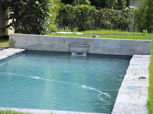 couverture piscine prima awesome formidable bache piscine securite couverture piscine saisons. Black Bedroom Furniture Sets. Home Design Ideas