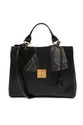 a9c4b2553991 Designer Handbags Outlet