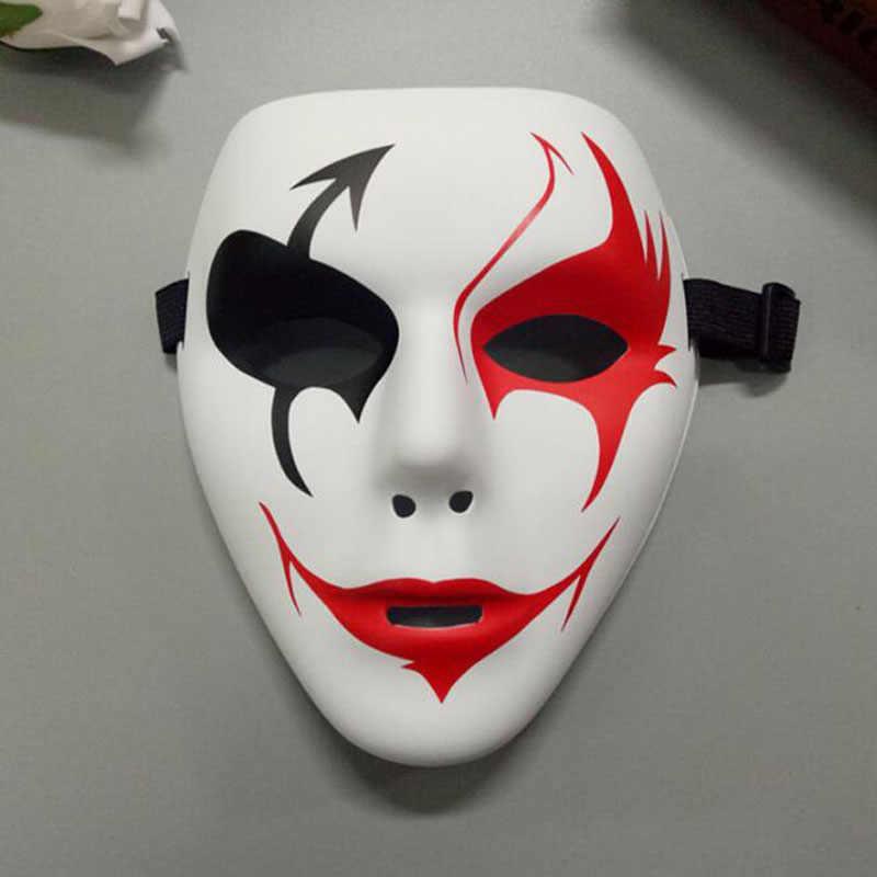 какие маски можно нарисовать на хэллоуин картинки москвы отдельными