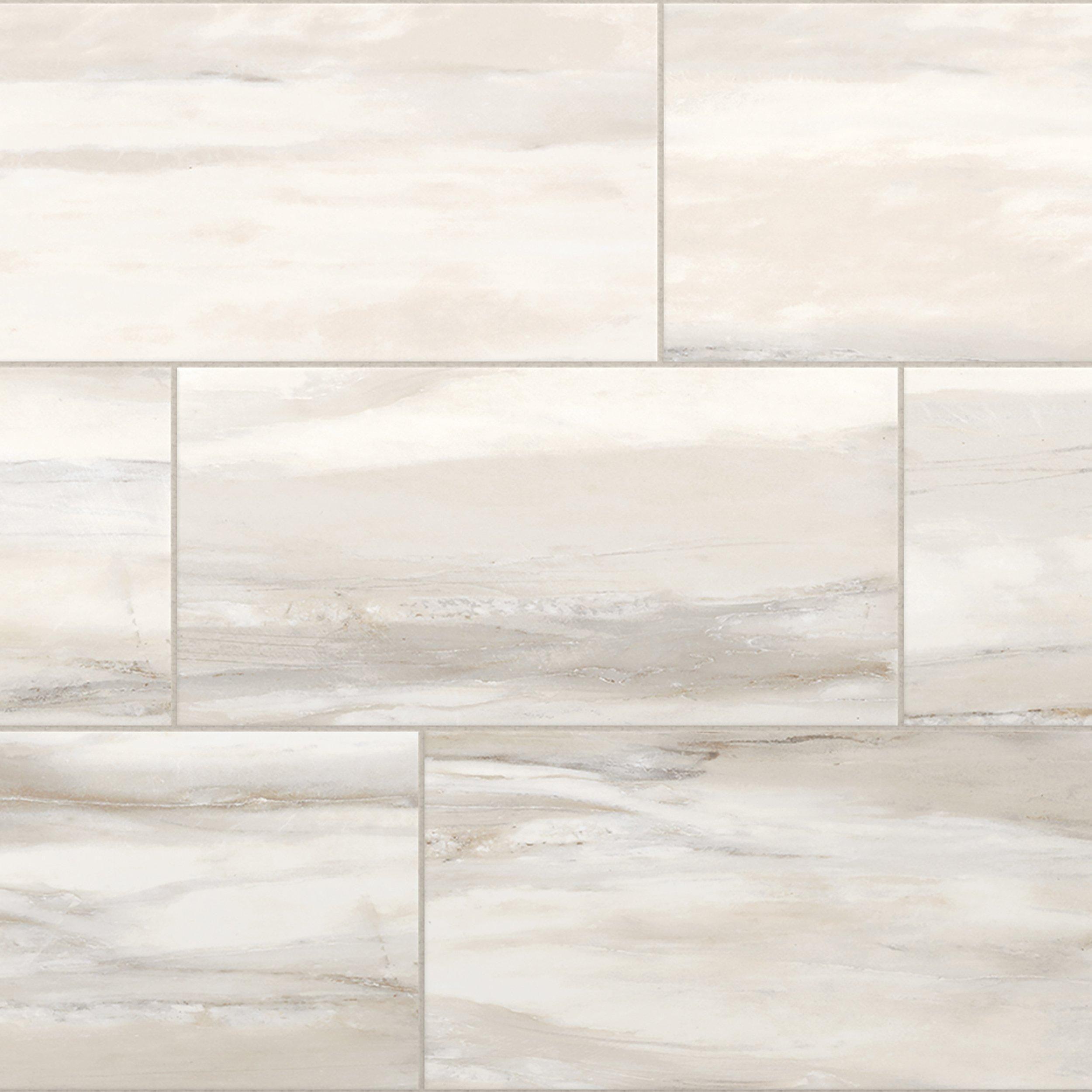 41++ Best bedroom floor tiles formasi cpns