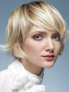 hair styles 2012 dessange bob i m really into my hair right now but 5312 | 6106b366ddcd533deaddf8311b1f5312
