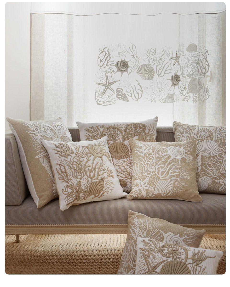 Best Tende Lino Mastro Raphael Photos  Home Design