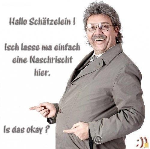 Horst Schlämmer Isch Kandidiere Ganzer Film