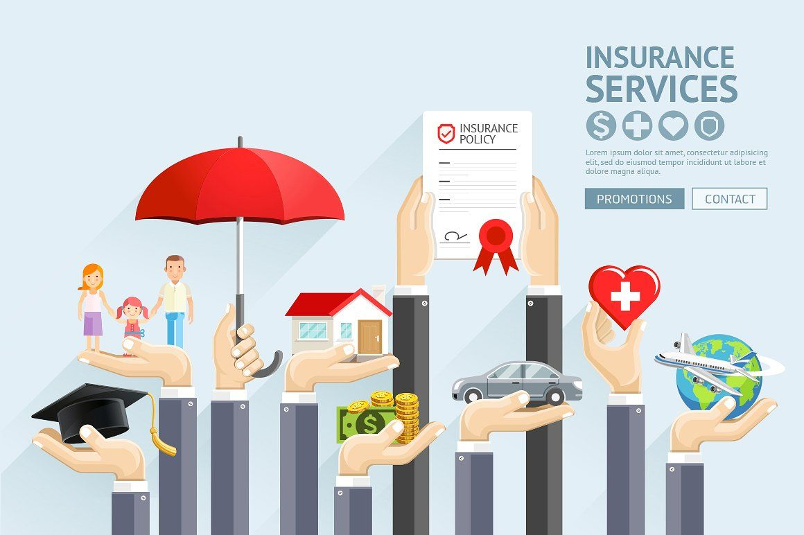 Insurance Hands Services Insurance Car Insurance Insurance