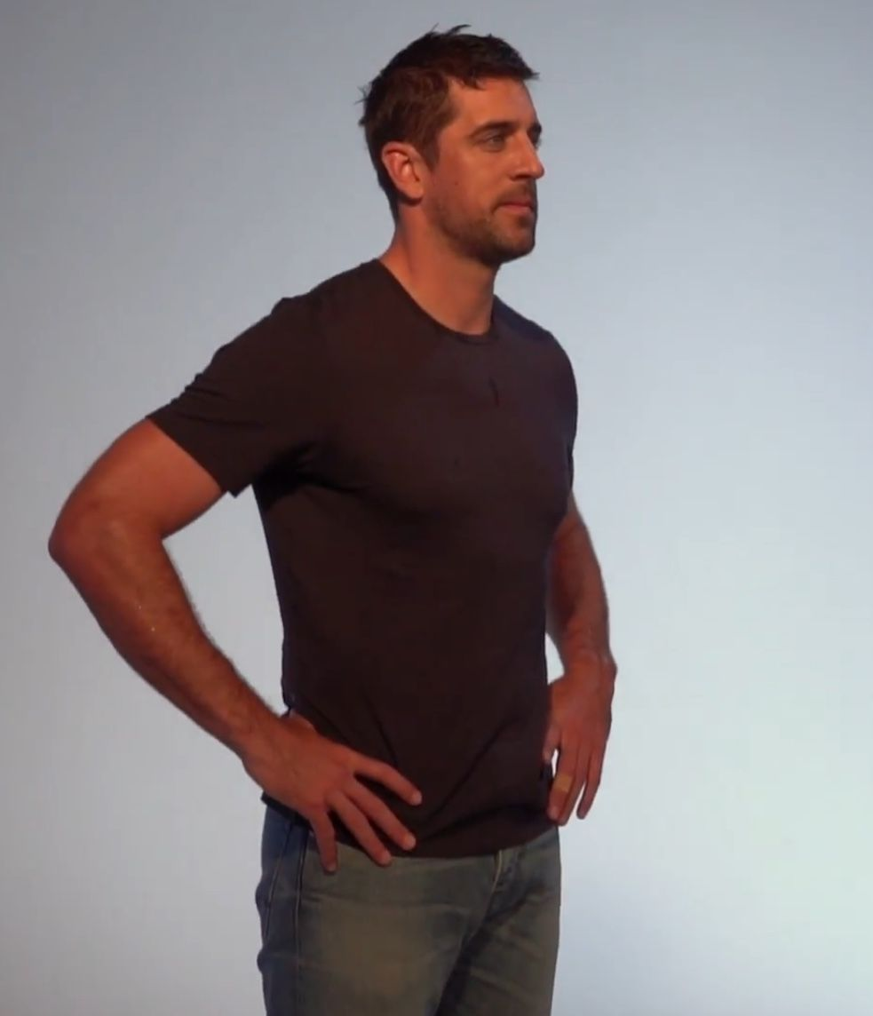 Pin By Beckie Bogen On Packers Aaron Rodgers Aaron Rogers Rodgers Packers