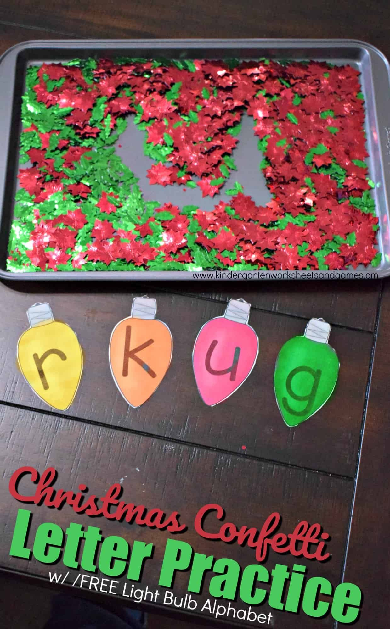 This Is Such A Fun Hands On Alphabet Activity For Toddler