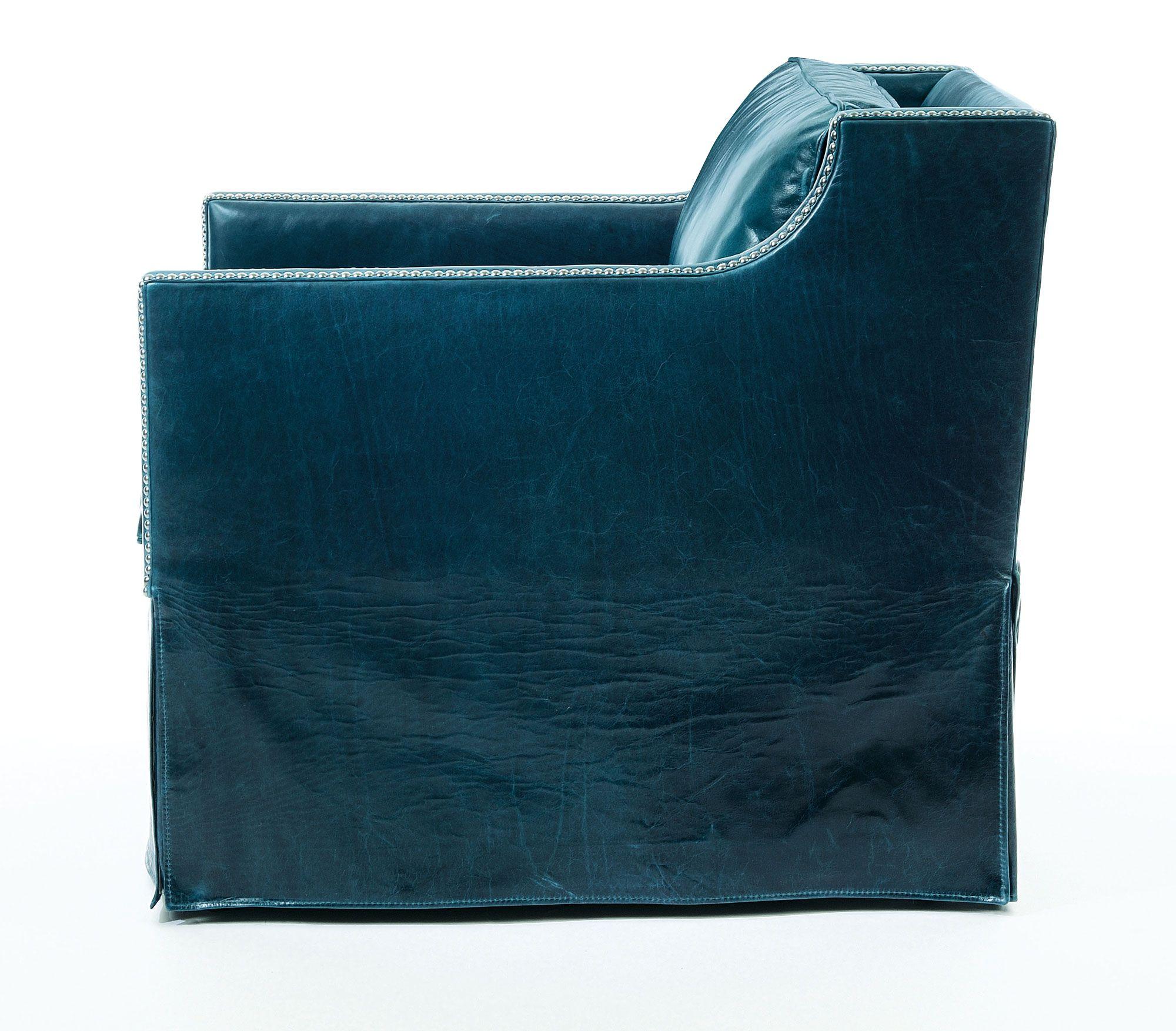 Best Swivel Chair Bernhardt Swivel Armchair Armchair Leather 400 x 300