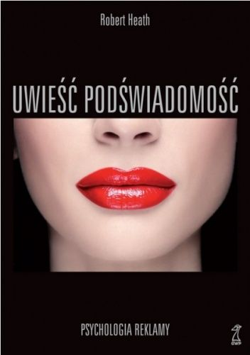 Uwiesc Podswiadomosc Youtube Le Book Youtube Videos