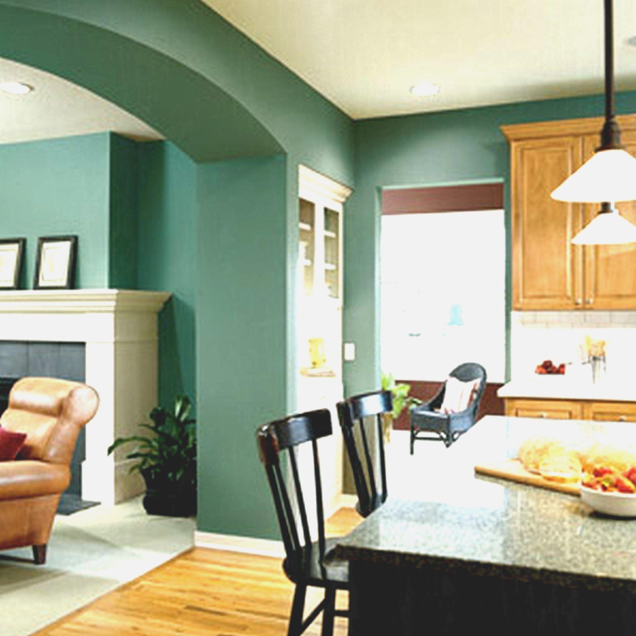 Best Color Paint Living Room Feng Shui Modern Design 2018 Colors For Walls Blue Choosing