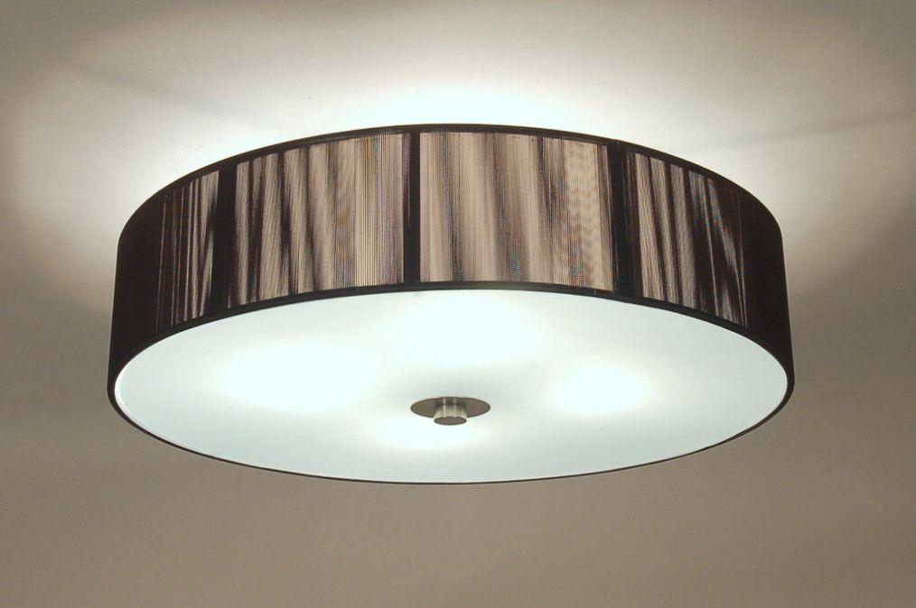 lamp woonkamer diameter 50cm Rietveld € 79,90 (slaapkamer ...