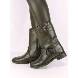 vegetarian boots womens uk