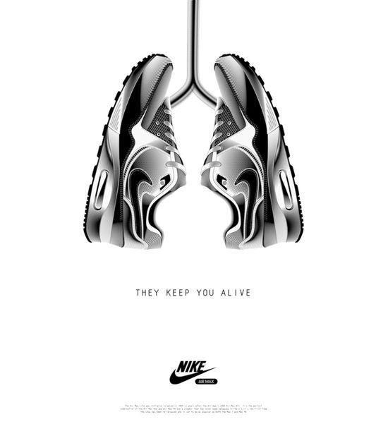 parque Envío resbalón  Publizia | Nike publicidad, Imagenes publicitarias, Cartel de nike