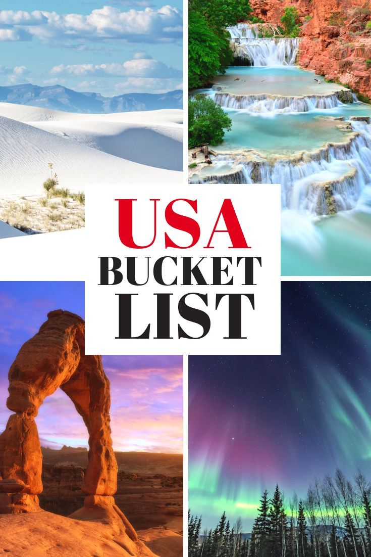 , USA Bucket List: Things You MUST Do In The States – Eatlivetraveldrink, My Travels Blog 2020, My Travels Blog 2020