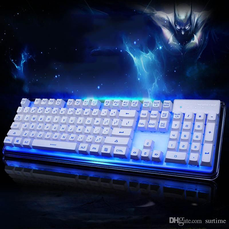 Which Switches Are Best For Gaming Vs Typing In 2020 Switches Mechanic Informative