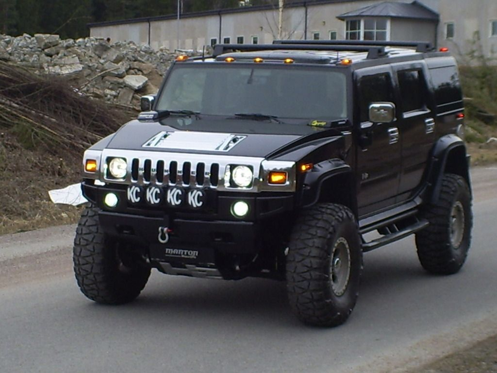 Custom hummer h2 sut hummers pinterest hummer h2 cars and dream cars