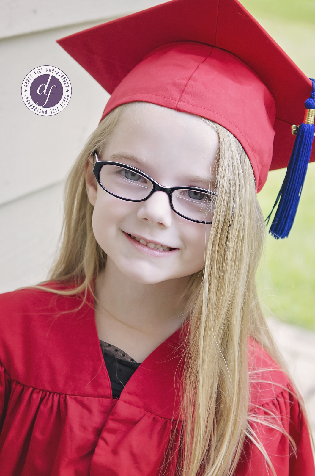 Darcy Fine Photography | Preschool Graduation Photography ideas | 5 ...