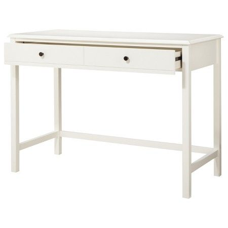 white e canada computer compact terrific co desks pcok chocolate target desk prodigious