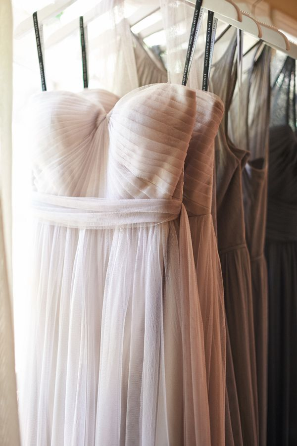 Bhldn Bridesmaid Dresses Photo By The Reason Http Ruffledblog