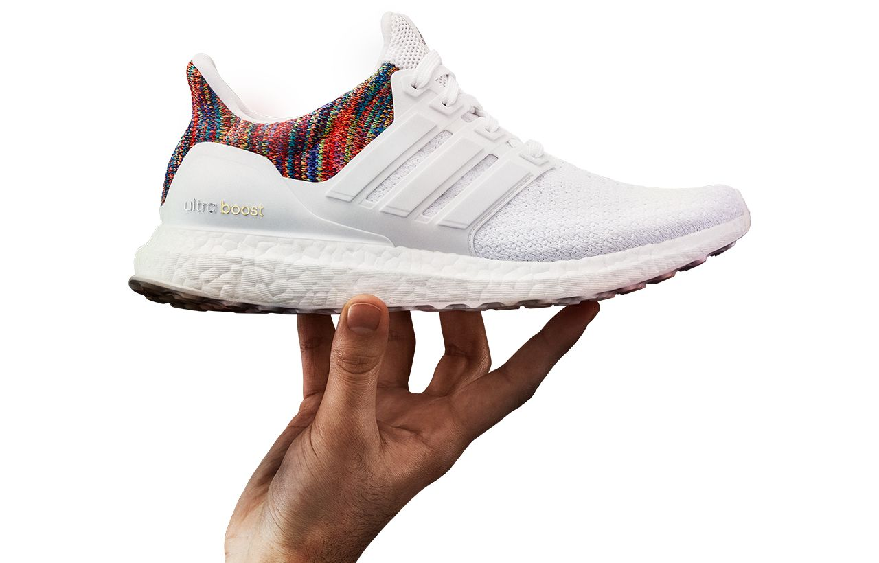 1fcd4d9d0f8941 miadidas UltraBOOST Exclusive to adidas NYC Flagship Store - EU Kicks   Sneaker Magazine