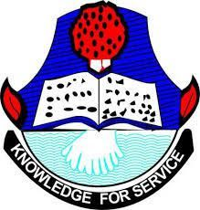 Unical Resumption Date For 2016 2017 Academic Session With Images