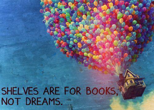 disney pixar up quotes - Google Search   Pixar quotes, Pixar ...