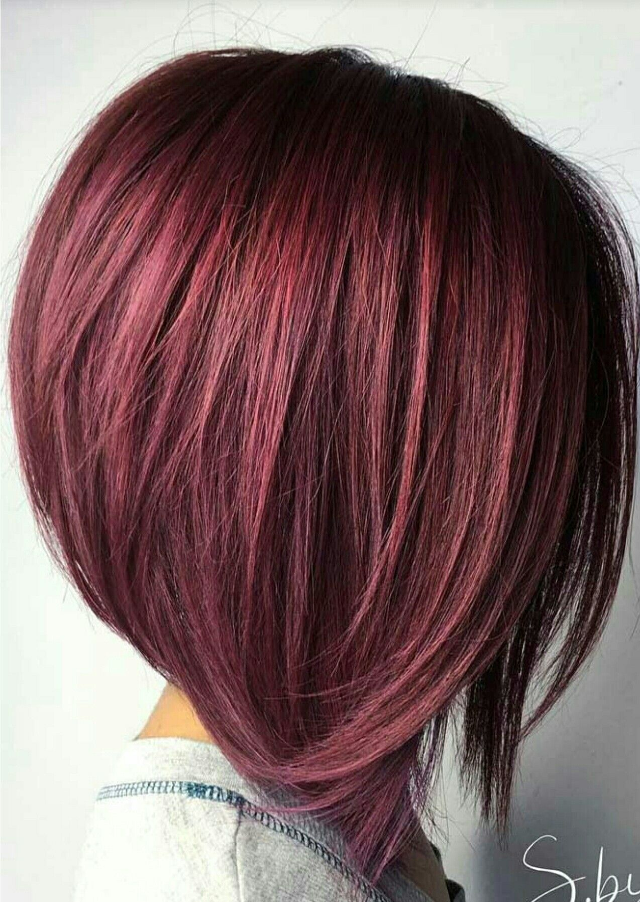 Pin by pickle askegaard on give me a head with hair pinterest