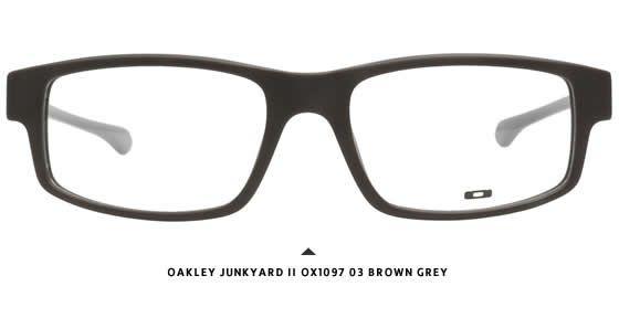 57129b51b992 Oakleys