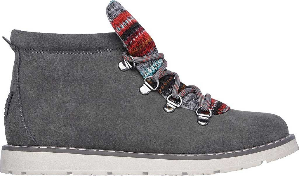 8c8ce3cd0a0f Skechers BOBS Alpine Smores Ankle Boot (Women s) by Skechers in 2018 ...