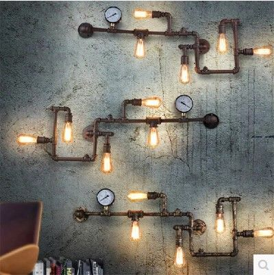Popular feature wall lights buy cheap feature wall lights lots popular feature wall lights buy cheap feature wall lights lots aloadofball Choice Image